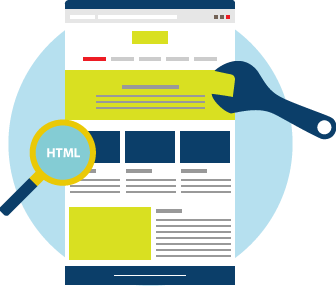 Modifiche e nuove funzionalità per siti WordPress